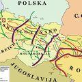 Az utolsó harcok – Prága, 1945. [228.]