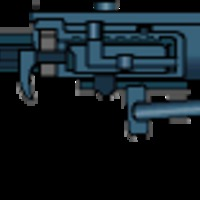 Breda M1930 könnyűgéppuska
