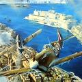 Málta – a Földközi-tenger stratégiai pontja [82.]
