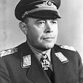 Ki kicsoda - Albert Kesselring (1885-1960) [75.]