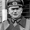 Ki kicsoda - Heinz Wilhelm Guderian (1888-1954) [98.]