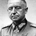 Ki kicsoda - Erich von Manstein (1887-1973) [46.]