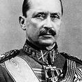 Ki kicsoda - CarI Gustaf Mannerheim (1867-1951) [74.]