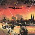 Németország bombázása, 1943. [178.]
