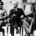 Történetek - Görögország és Churchill [177.]
