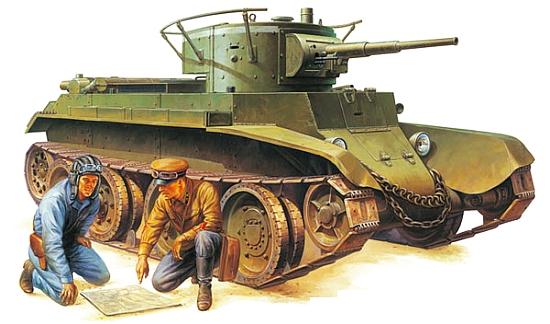 Szovjet-Oroszország a gyártástechnológiát tekintve is világelső volt   elsőként alkalmaztak olyan forradalmi megoldásokat 18938b2fc2