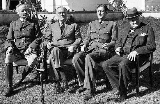casablanca1943-2.jpg