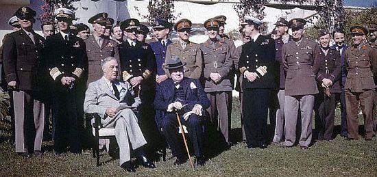casablanca1943sz1.jpg