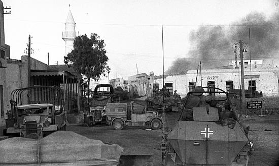gazala1942-3.jpg
