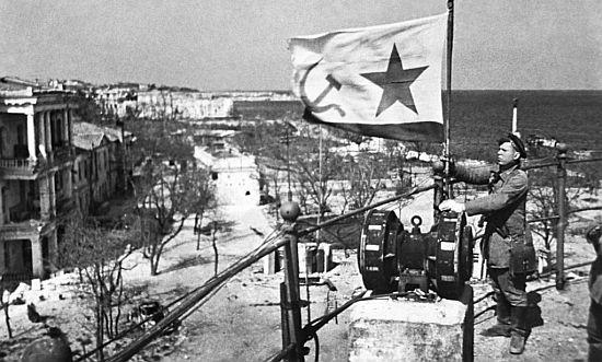 krim1944-3.jpg