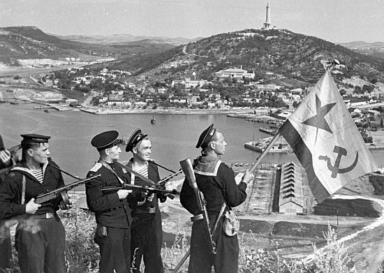 mandzsuria1945-1.jpg