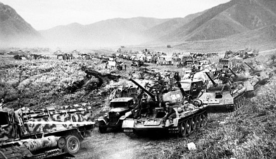 mandzsuria1945-3.jpg