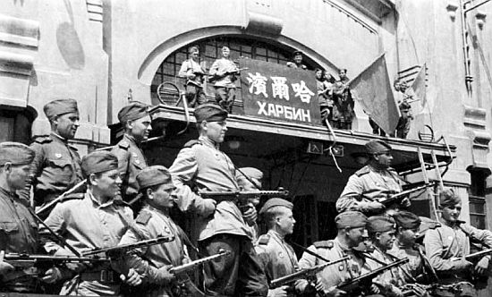 mandzsuria1945-4.jpg
