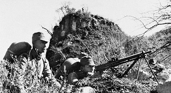 mandzsuria1945-8.jpg