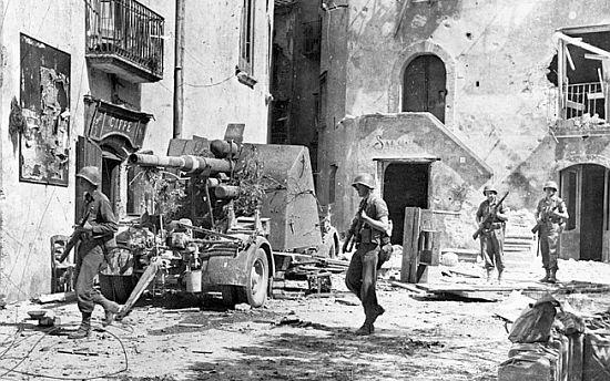 olaszp43-8.jpg