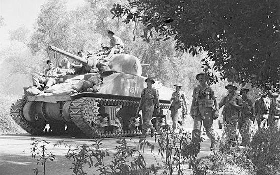 olaszp43-9.jpg