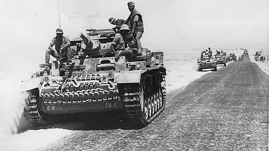 panzer3-afrikakorps.jpg