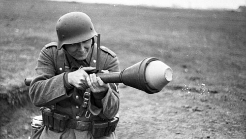panzerfaust1.jpg