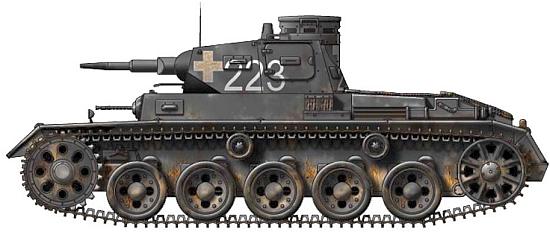 pz3a.jpg