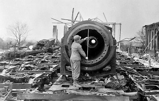 schwerer-gustav-2-destruction.jpg