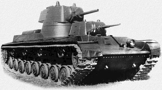 smk-1939.jpg
