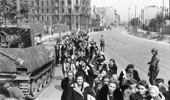 varso1944-1.jpg