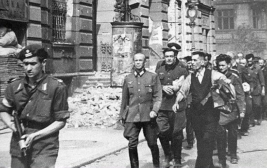 varso1944-10.jpg