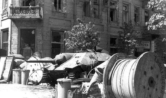 varso1944-2.jpg