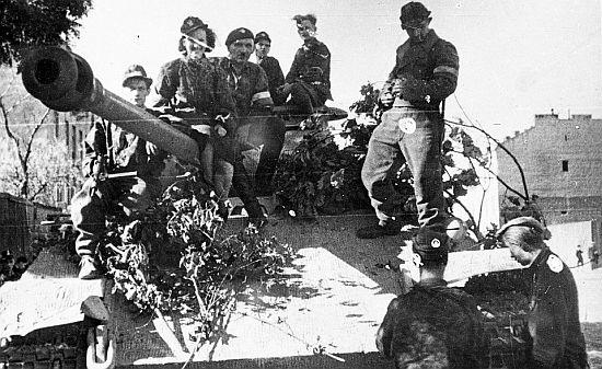 varso1944-3.jpg