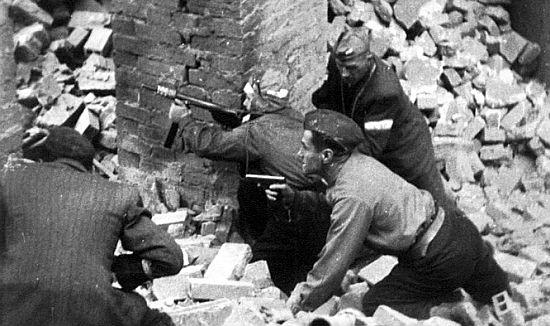 varso1944-7.jpg