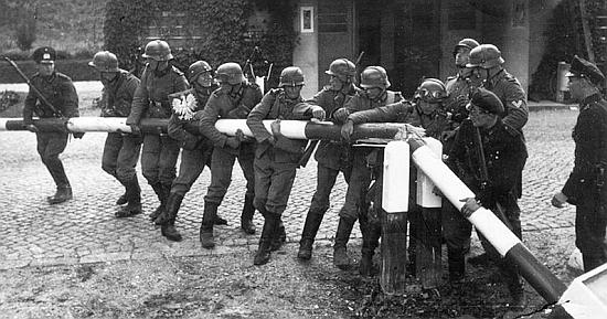 ww2-1939.jpg