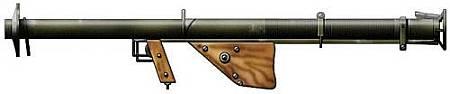 bazooka1.jpg
