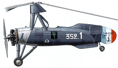 c301a.jpg