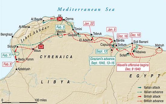 afrika_compass-map1.jpg