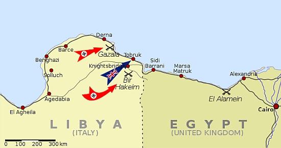 afrika_korps1941-map.jpg
