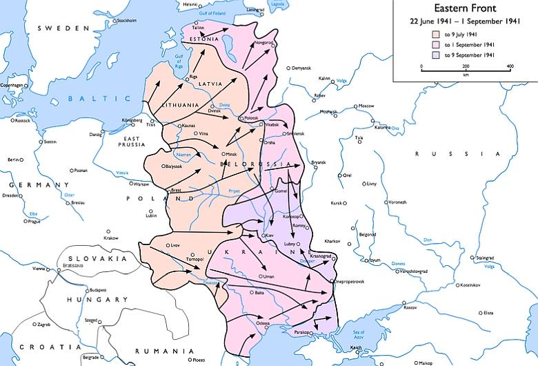barbarossa-map1.jpg