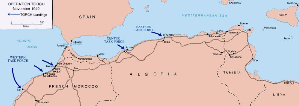 faklya_map2.jpg