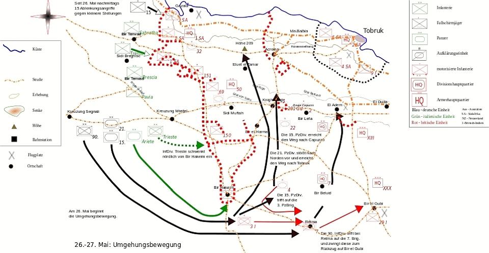gazala1942_map1.jpg