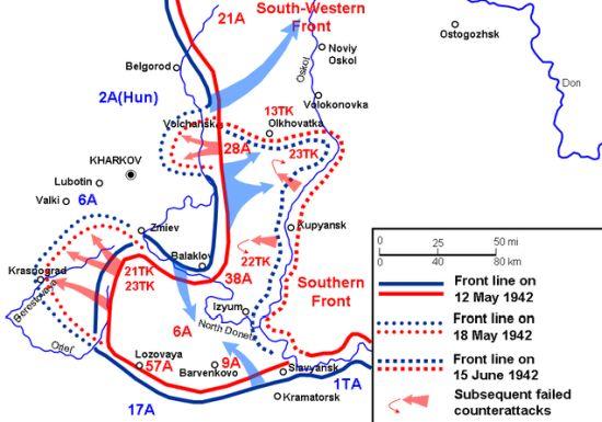 harkov_map1942.jpg