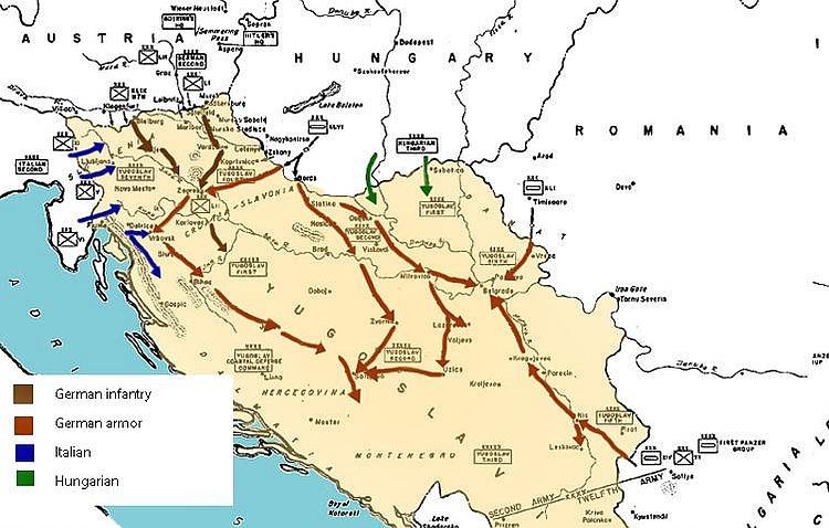 invasion-of-yugoslavia_map1.jpg