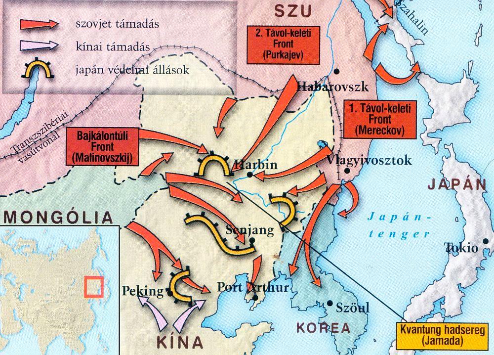 mandzsuria1945_map1a.jpg