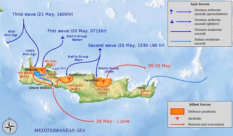 merkur_map3.jpg