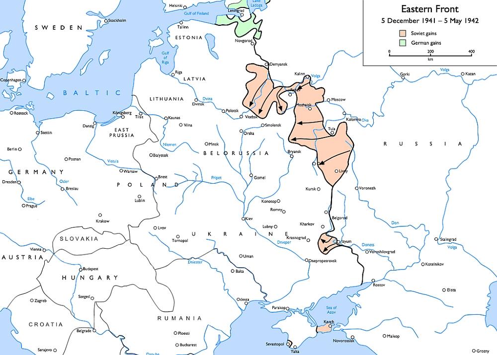 moszkvai-map1.jpg