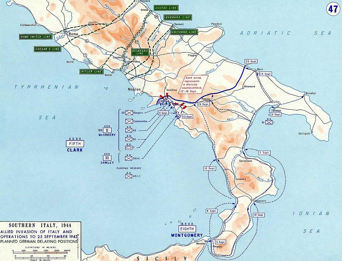 olaszp43map1.jpg