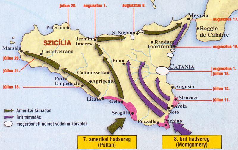 szicilia43_map.jpg