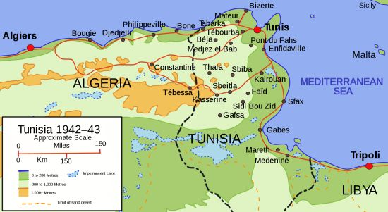 tunisz_map.jpg