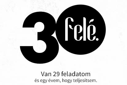 30fele_logo.png