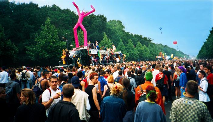 Berlin-love-parade.jpg