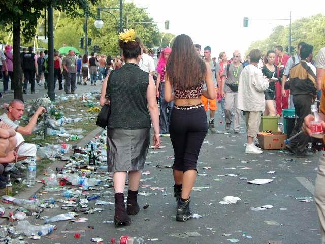 Loveparade2001228.jpg