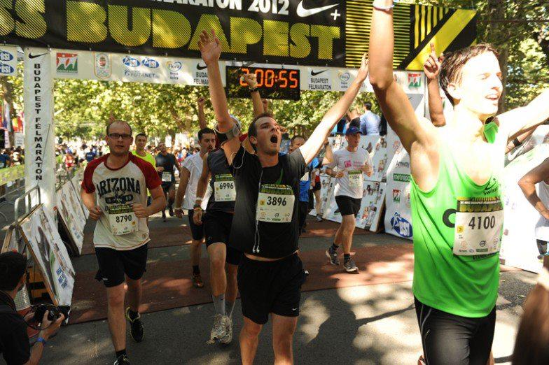 nikefelmaraton2012cel.jpg